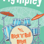Get Ready to Rock 'n' Roll with Author Ginger Rue
