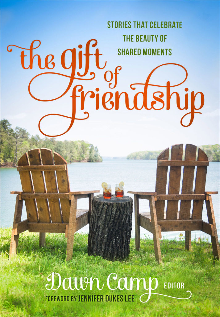 gift-of-friendship-713x1024