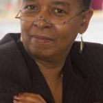 It's a New Day for Author Beverly Jenkins