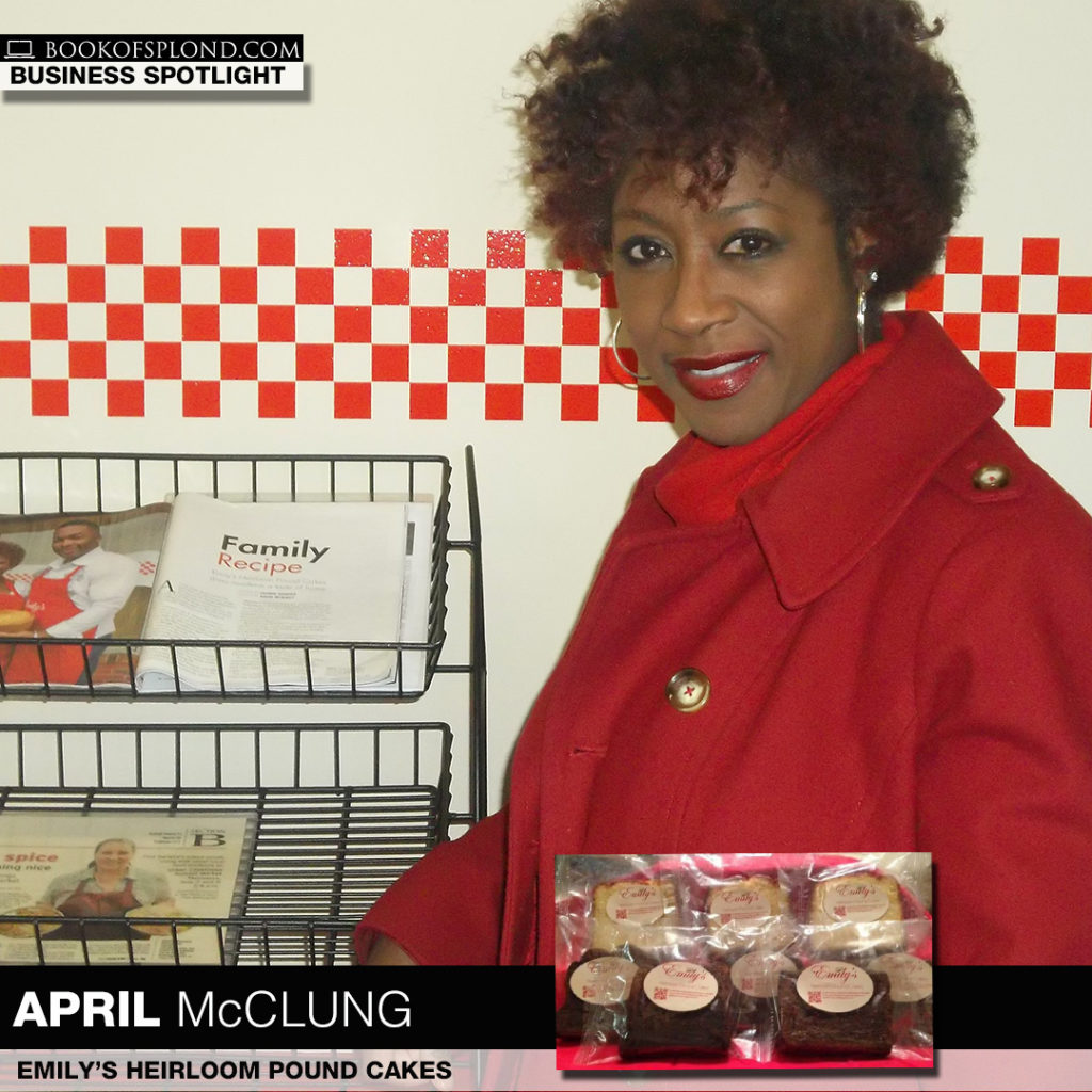 april-mcclung-emilys-heirloom-pound-cake