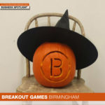 Breakout Games Birmingham Offers a Real-Life Adventure