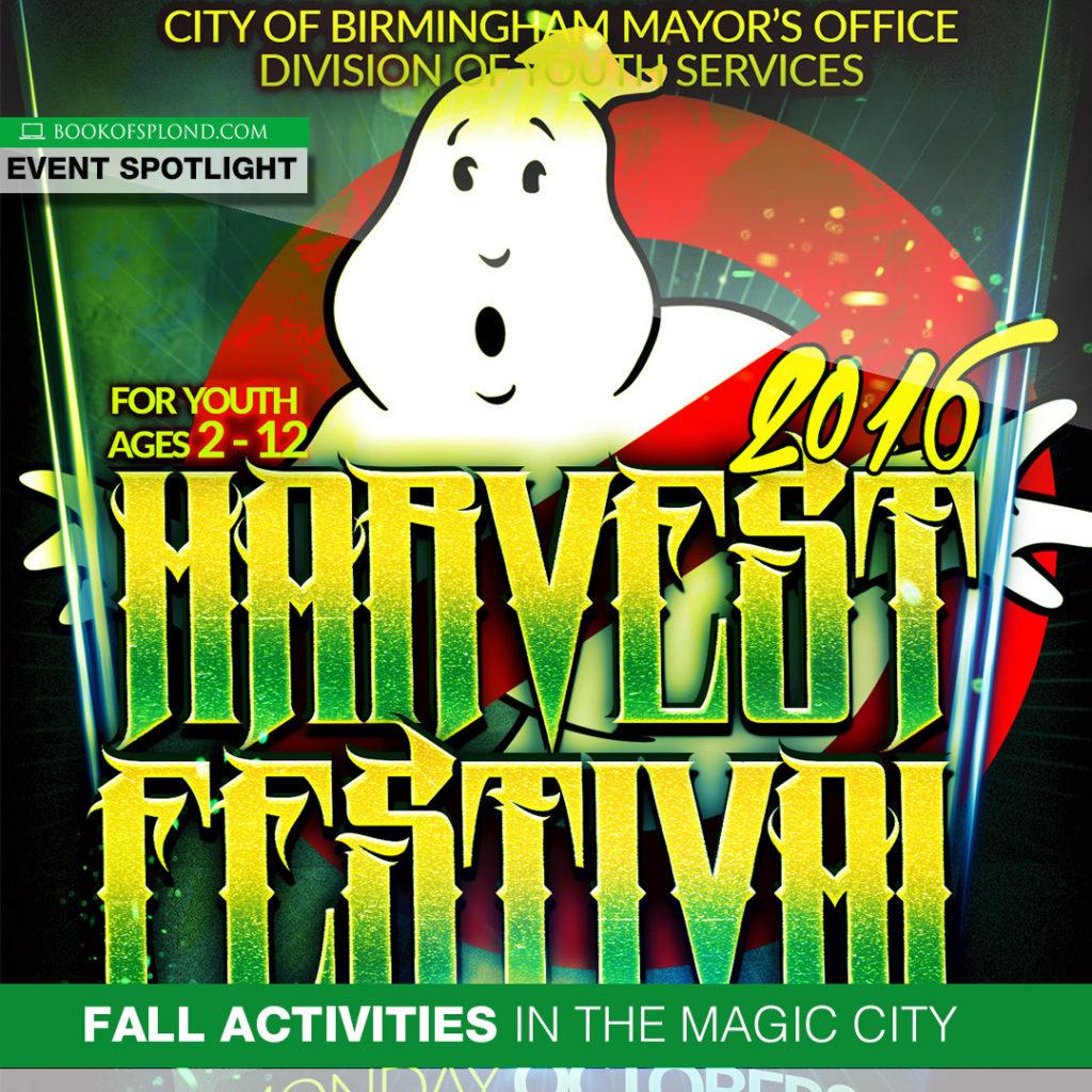 fall-activities-2016