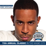 The 75th Annual Magic City Classic Invades Birmingham This Weekend