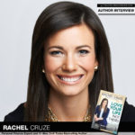 NY Times Bestselling Author Rachel Cruze Wants You to Love Your Life