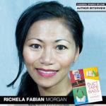 Artist Richela Fabian Morgan Talks Duct Tape Bags