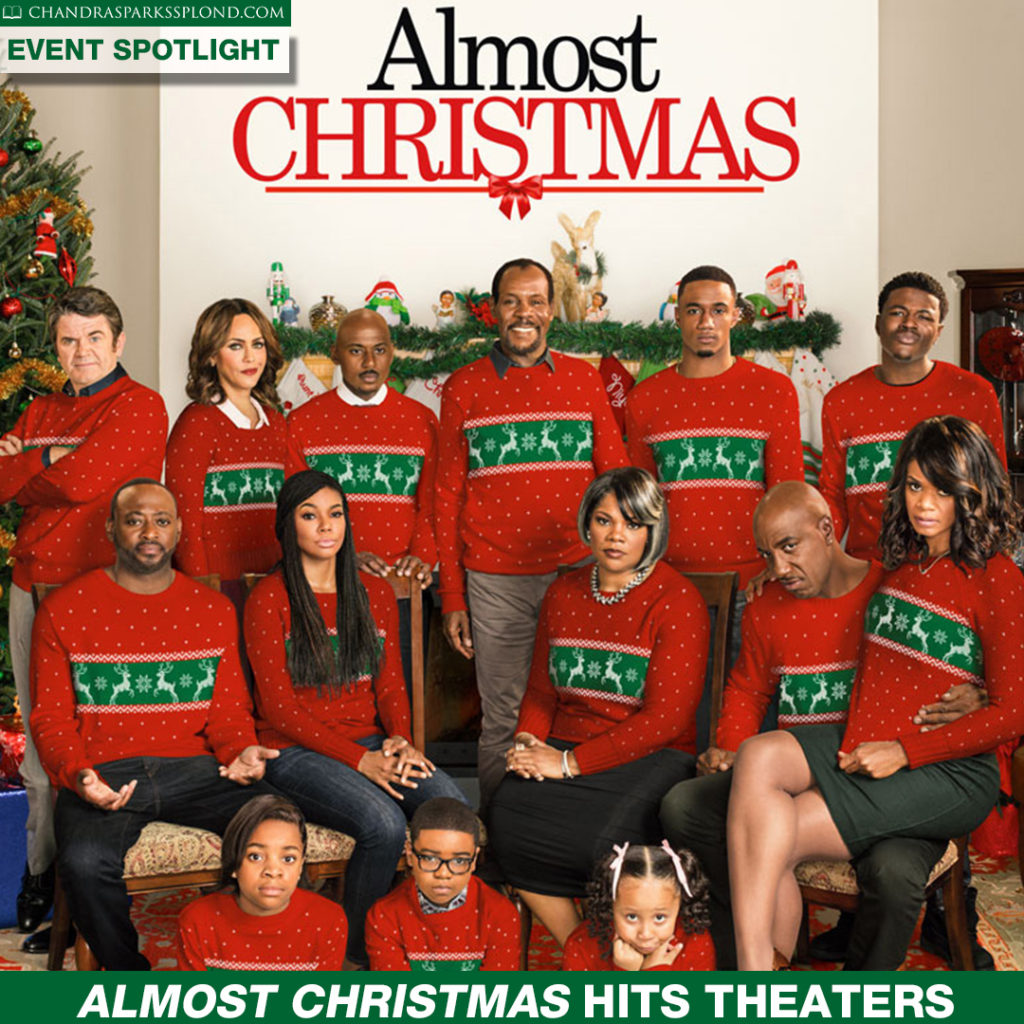 almost-christmas-movie