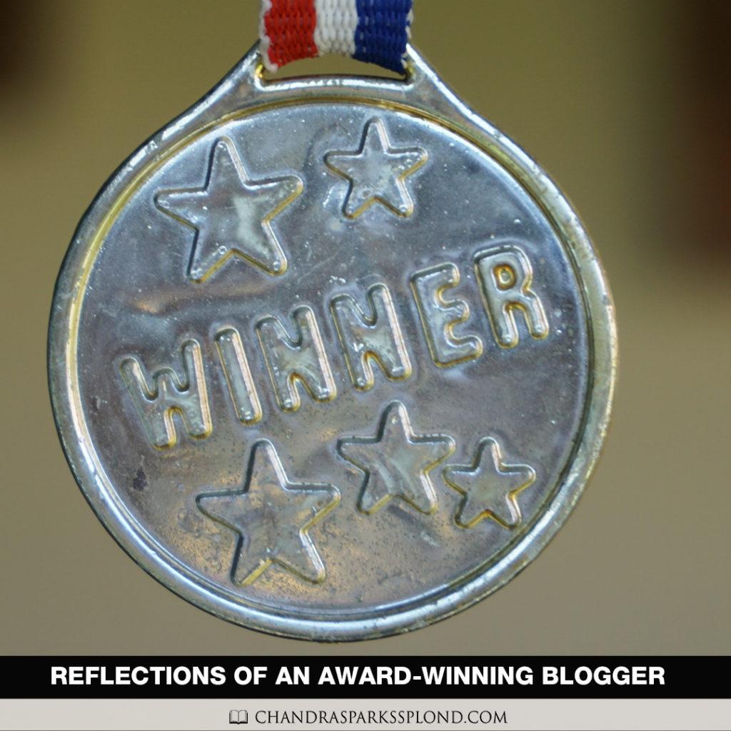award-winning-blogger