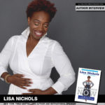 NY Times Bestselling Author Lisa Nichols Talks Abundance