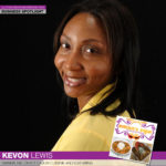 Kevon Lewis Serves Up Success with Nelchie's Cajun Cuisine and Catering