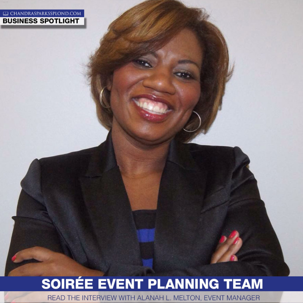 soiree-event-planning-team