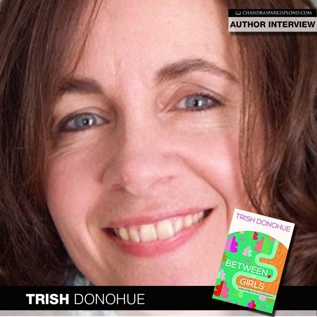 trish-donohue