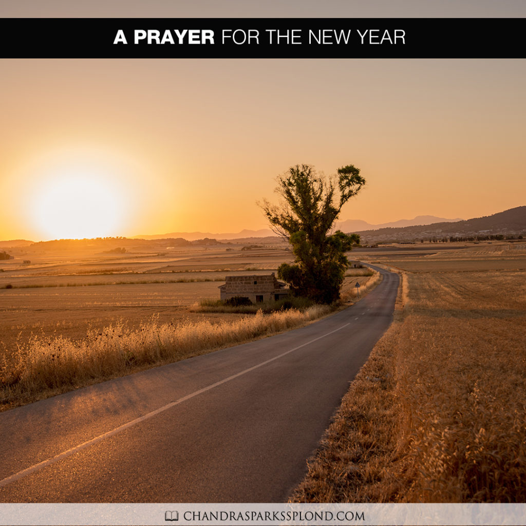 a-prayer-for-the-new-year