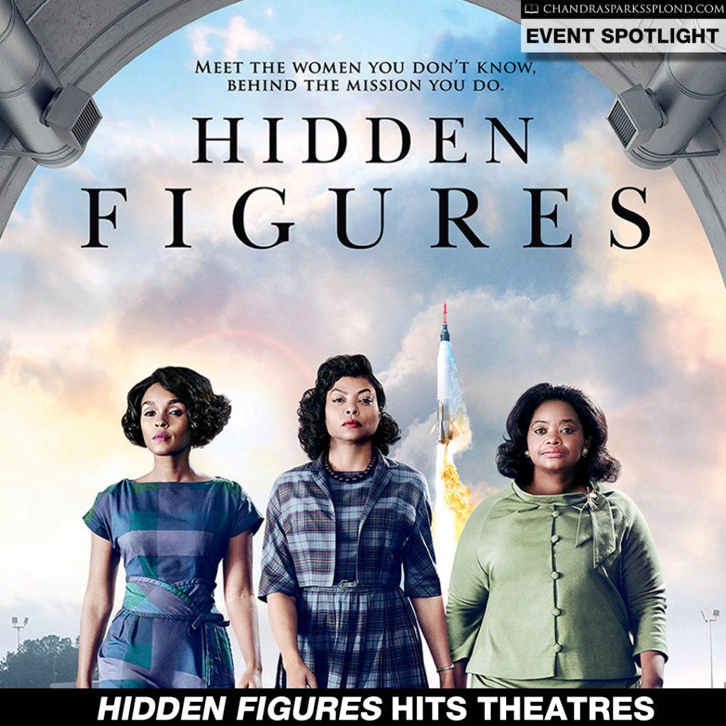 hidden-figures-movie