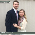 Nate Johnson Uses Steel Strength Training to Transform Bodies and Lives