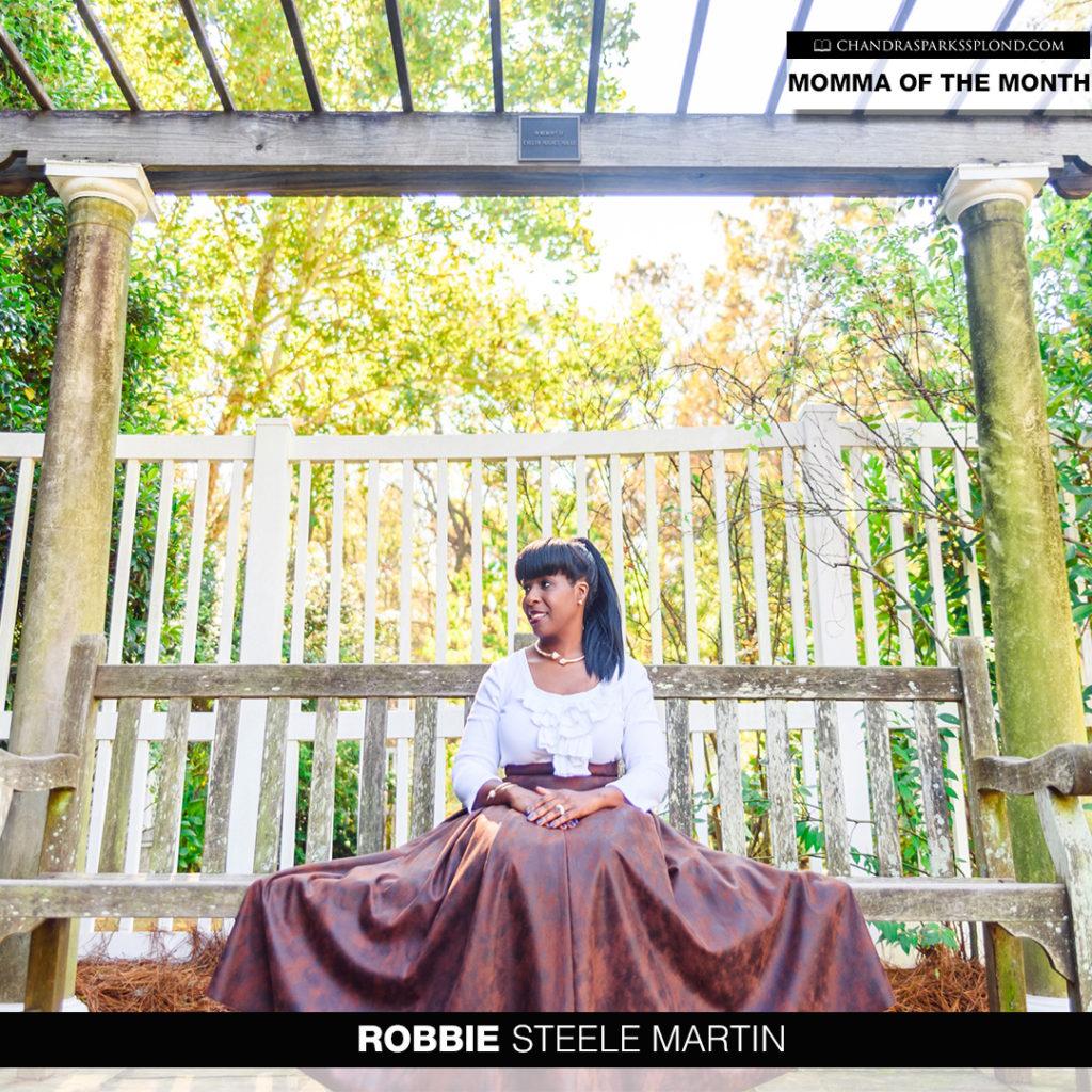 robbie-steele-martin