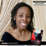 Unoma Nwankwor Shares Excerpt from The Final Ultimatum