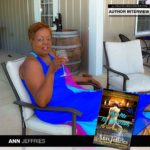 There's No Question, Ann Jeffries Is a Prolific Author