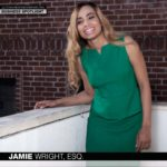 Attorney Jamie Wright Offers Five Tips on How to Succeed in 2017