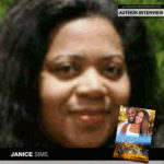 Join Me for a Heart-to-Heart Talk with Author Janice Sims