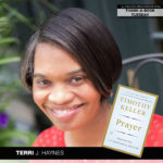 Terri J. Haynes Shares How Prayer Changed Her Life