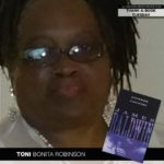 Toni Bonita Robinson Shares How Another Country Changed Her Life