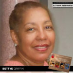 Author and Publisher Bettye Griffin Takes a Chance on Love