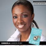 Kimberla Lawson Roby Celebrates Release of 25th Novel, Copycat