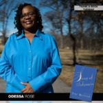 Odessa Rose Discusses the Book that Changed Her Life