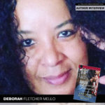 Get Ready to Be Tempted by Author Deborah Fletcher Mello