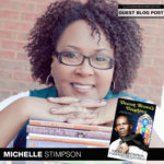 Author Michelle Stimpson Discusses the Father She Didn't Know
