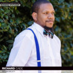Richard Cade Founds The Man Project to Help Boys Become Good Men