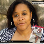 Romance Author Sheryl Lister Is Once Again Giving Readers Her All