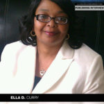 Ella D. Curry Creates Opportunities for Writers and Readers