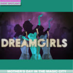 Activities Abound This Mother's Day in the Magic City