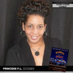 Princess F.L. Gooden Discusses the Book that Changed Her Life