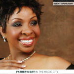There Are Lots of Activities This Father's Day in the Magic City
