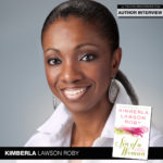 New York Times Bestselling Author Kimberla Lawson Roby Is Back