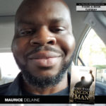 "Maurice Delaine Develops a ""Kingdom"" Mentality"