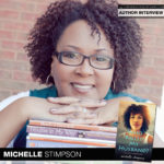 Christian Fiction Author Michelle Stimpson Is Back with a Story that Kills