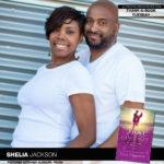 Shelia Jackson Learns to Speak a New Language