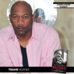 Author Travis Hunter Discusses the Book That Changed His Life