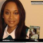 "Regency Romance Author Vanessa Riley Isn't ""Hiding"" from Her Calling"