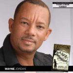 Wayne Jordan