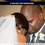 Join Chandra Sparks Splond in Saying a Prayer for Marriages