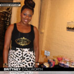 Brittney Stallworth Scents from Heaven