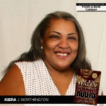 Editor Kiera J. Northington Shares the Book that Changed Her Life