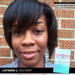 Senior Staff Attorney Latasha L. McCrary Releases Women's Devotional
