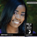 Author Brittany Nicole Seeks to Help Student Leaders