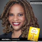 Dr. Heather L. Townsend Teaches Children Black Is Beautiful