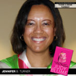 Jennifer B. Turner Shares the Book that Changes Her Life